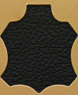 Black Uruguay