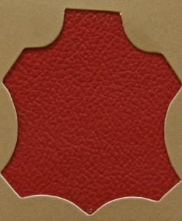Extralux Cherry Red