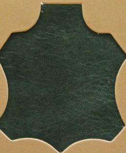 Green Sauvage 1083