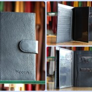 Accor Travel Wallet