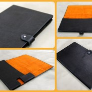 Custom Order Laptop Sleeve