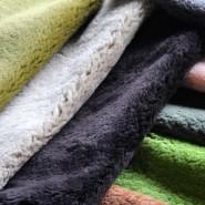 Genuine Sheep Fur for Fashion Bag, Jacket, Etc